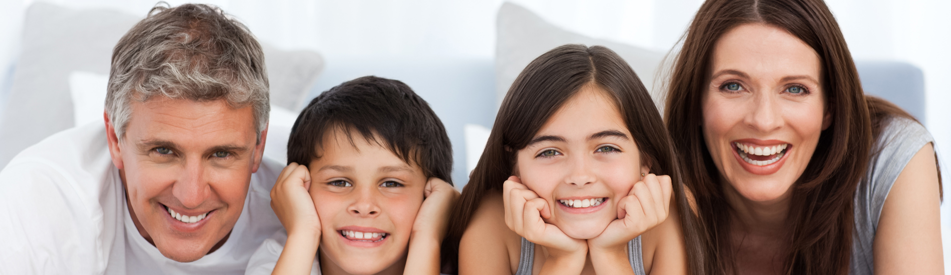 Dominican Dentist – Affordable Dental Services